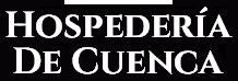 Hospedería de Cuenca